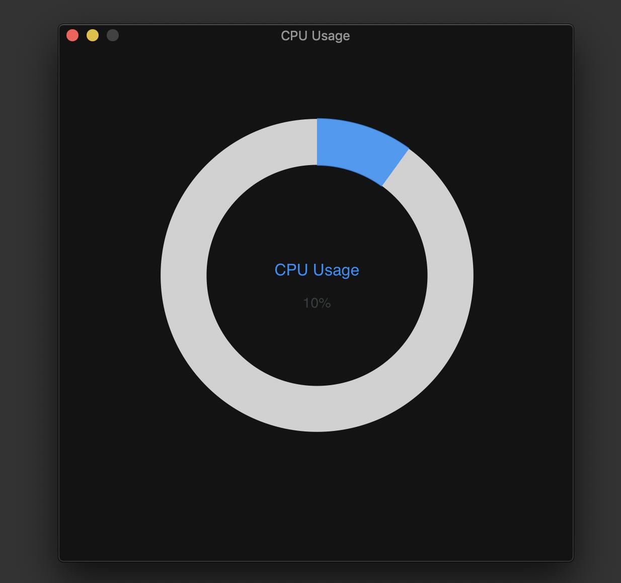 desktop-app-wails
